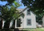 Bank Foreclosure for sale in Charlotte 48813 PRAIRIE ST - Property ID: 3379661547