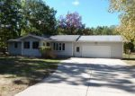 Bank Foreclosure for sale in Muskegon 49442 N BROTON RD - Property ID: 3379670297
