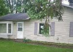 Bank Foreclosure for sale in Homer 49245 22 MILE RD - Property ID: 3379676437
