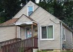 Bank Foreclosure for sale in Lansing 48910 KELSEY AVE - Property ID: 3379680827