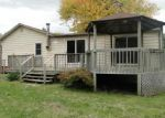 Bank Foreclosure for sale in Burton 48519 S TERM ST - Property ID: 3379685185