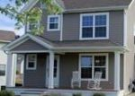 Bank Foreclosure for sale in Linden 48451 PINE WALK PASS - Property ID: 3379689126