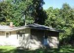 Bank Foreclosure for sale in Plainwell 49080 CRESSEY RD - Property ID: 3379694836