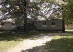 Bank Foreclosure for sale in Farmington 48335 EDMONTON ST - Property ID: 3379731171