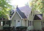 Bank Foreclosure for sale in Battle Creek 49015 CAPITAL AVE SW - Property ID: 3379772796