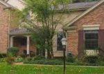 Bank Foreclosure for sale in Farmington 48331 PINE RIDGE CIR - Property ID: 3379789432