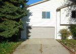 Bank Foreclosure for sale in Moorhead 56560 26TH STREET CIR S - Property ID: 3379876592