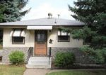 Foreclosed Home ID: 03379890607