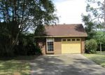 Bank Foreclosure for sale in La Marque 77568 LAURA AVE - Property ID: 3380085953
