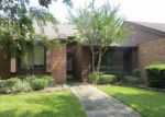 Bank Foreclosure for sale in Houston 77058 BROADLAWN DR - Property ID: 3380108270