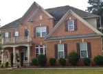 Bank Foreclosure for sale in Atlanta 30331 ABBEY DR SW - Property ID: 3380120541