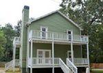 Bank Foreclosure for sale in Atlanta 30316 ORANGE BLOSSOM TER SE - Property ID: 3380145501