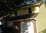 Bank Foreclosure for sale in Lithonia 30058 STABLEWOOD WAY - Property ID: 3380174407