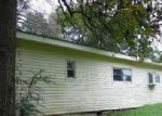 Bank Foreclosure for sale in Dalton 30721 BILTMORE WAY - Property ID: 3380186678