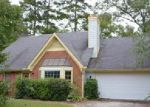 Bank Foreclosure for sale in Stone Mountain 30087 STEPHENSON RDG - Property ID: 3380189296