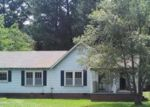 Bank Foreclosure for sale in Cedartown 30125 BUCHANAN HWY - Property ID: 3380197626