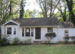 Bank Foreclosure for sale in Atlanta 30311 VENETIAN DR SW - Property ID: 3380209448