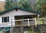 Bank Foreclosure for sale in Accident 21520 BEAR CREEK RD - Property ID: 3380462601
