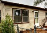 Bank Foreclosure for sale in Pueblo 81001 DEANE LN - Property ID: 3381205401