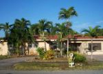 Bank Foreclosure for sale in Miami 33165 SW 103RD PL - Property ID: 3381523818