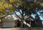 Foreclosed Home ID: 03382601667