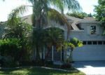 Bank Foreclosure for sale in Sarasota 34238 STURBRIDGE CT - Property ID: 3383115405