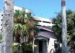 Bank Foreclosure for sale in Panama City Beach 32413 W CALADIUM CIR - Property ID: 3383164911