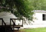 Bank Foreclosure for sale in Lake City 32025 SE BENNIE LN - Property ID: 3383572204