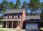 Bank Foreclosure for sale in Chipley 32428 HAYWOOD DR - Property ID: 3383624781