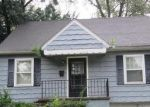 Bank Foreclosure for sale in Decatur 62521 DICKINSON PL - Property ID: 3384162605