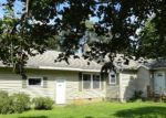 Bank Foreclosure for sale in Hamlet 46532 E 600 N - Property ID: 3384293554