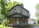 Bank Foreclosure for sale in Boone 50036 BOONE ST - Property ID: 3384354883