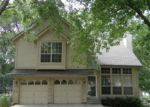 Foreclosed Home ID: 03384388152
