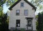 Foreclosed Home ID: 03384532696