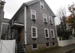 Foreclosed Home ID: 03384679409