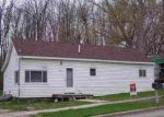 Bank Foreclosure for sale in Leslie 49251 MEEKER ST - Property ID: 3384807295