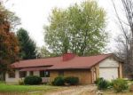 Bank Foreclosure for sale in Chelsea 48118 LIEBECK RD - Property ID: 3384984686
