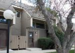 Foreclosed Home ID: 03385163819