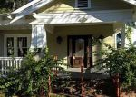 Foreclosed Home ID: 03385235191