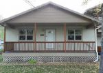 Foreclosed Home ID: 03385498422