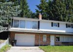 Bank Foreclosure for sale in Kalispell 59901 NORTHRIDGE DR - Property ID: 3385505428