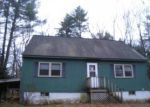 Foreclosed Home ID: 03385696382