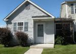Foreclosed Home ID: 03385712142