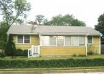 Bank Foreclosure for sale in Millville 8332 MANOR AVE - Property ID: 3385905742