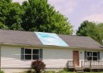 Bank Foreclosure for sale in Howard 43028 MCINTOSH CT - Property ID: 3387186371