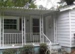 Bank Foreclosure for sale in Durham 27704 JUNCTION RD - Property ID: 3387332216