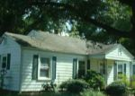 Bank Foreclosure for sale in Durham 27704 E GEER ST - Property ID: 3387348876