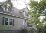 Bank Foreclosure for sale in Burgaw 28425 RIVER TRL - Property ID: 3387594114