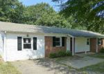 Bank Foreclosure for sale in King 27021 NORTHFIELD DR - Property ID: 3387696170