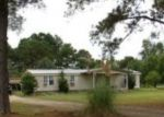 Bank Foreclosure for sale in Rowland 28383 HENRY BERRY RD - Property ID: 3387810486